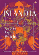 Islandia Pdf/ePub eBook