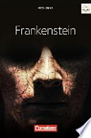 Cornelsen Senior English Library - Fiction/Ab 11. Schuljahr - Frankenstein