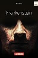 Cornelsen Senior English Library - Fiction/Ab 11. Schuljahr - Frankenstein