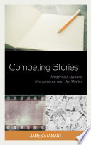 Competing Stories