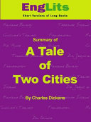 Englits A Tale Of Two Cities Pdf