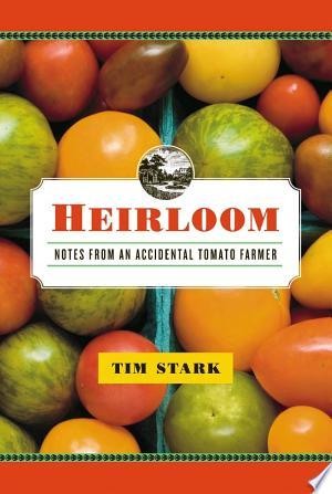 Download Heirloom Free Books - Dlebooks.net