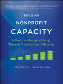 Building Nonprofit Capacity Pdf/ePub eBook