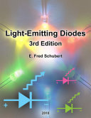 Light-Emitting Diodes (3rd Edition) Book