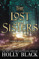 The Lost Sisters image