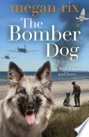 The Bomber Dog