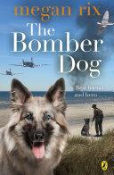 Pdf The Bomber Dog Telecharger