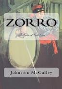 Free Download Zorro Book