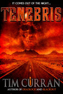Tenebris Book