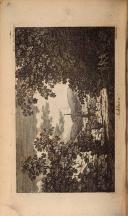 الصفحة 1074