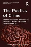 The Poetics of Crime