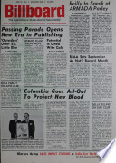 20 Cze 1964