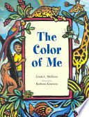 The Color Of Me Book PDF