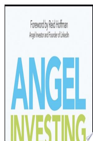 Download Angel Investing Free Books - Dlebooks.net