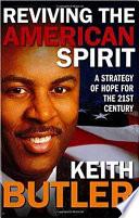 Reviving The American Spirit