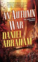 An Autumn War [Pdf/ePub] eBook