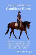 Confident Rider Confident Horse - Seite 211