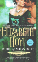 duke of midnight elizabeth hoyt epub