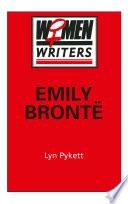 Emily Bront