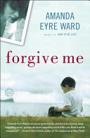 Forgive Me Pdf/ePub eBook