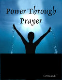 Pdf Power Through Prayer Telecharger