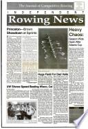 May 5-18, 1996