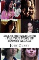 Killer Photographer
