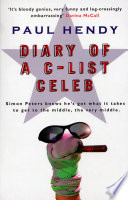 The Diary Of A C-List Celeb