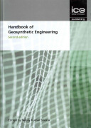 Handbook of Geosynthetic Engineering