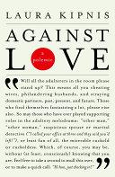 Against Love