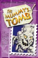 Charlie Small: The Mummy's Tomb Pdf/ePub eBook