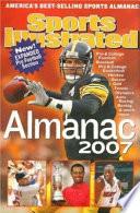 Sports Illustrated Almanac 2007