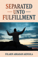 Pdf Separated Unto Fulfillment Telecharger