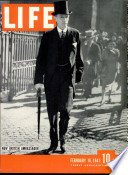 10 фев 1941