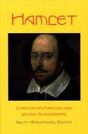Hamlet: The play