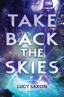 Take Back the Skies Pdf/ePub eBook