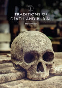 Pdf Traditions of Death and Burial Telecharger