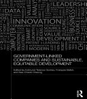 Pdf Government-Linked Companies and Sustainable, Equitable Development Telecharger