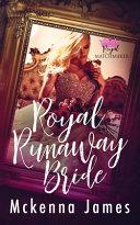 Royal Runaway Bride