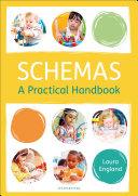 Schemas  A Practical Handbook