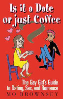 Is it a Date Or Just Coffee