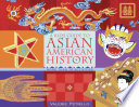 A Kid s Guide to Asian American History Book PDF
