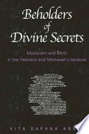Beholders Of Divine Secrets