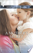 A Mother S Secret Book PDF