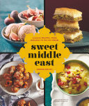 Sweet Middle East Book