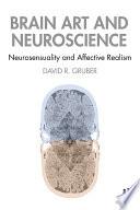 Brain Art and Neuroscience