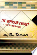 The Superman Project Book PDF