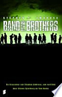 Band of Brothers / druk 7