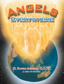 Angels Everywhere
