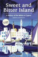 Sweet and Bitter Island